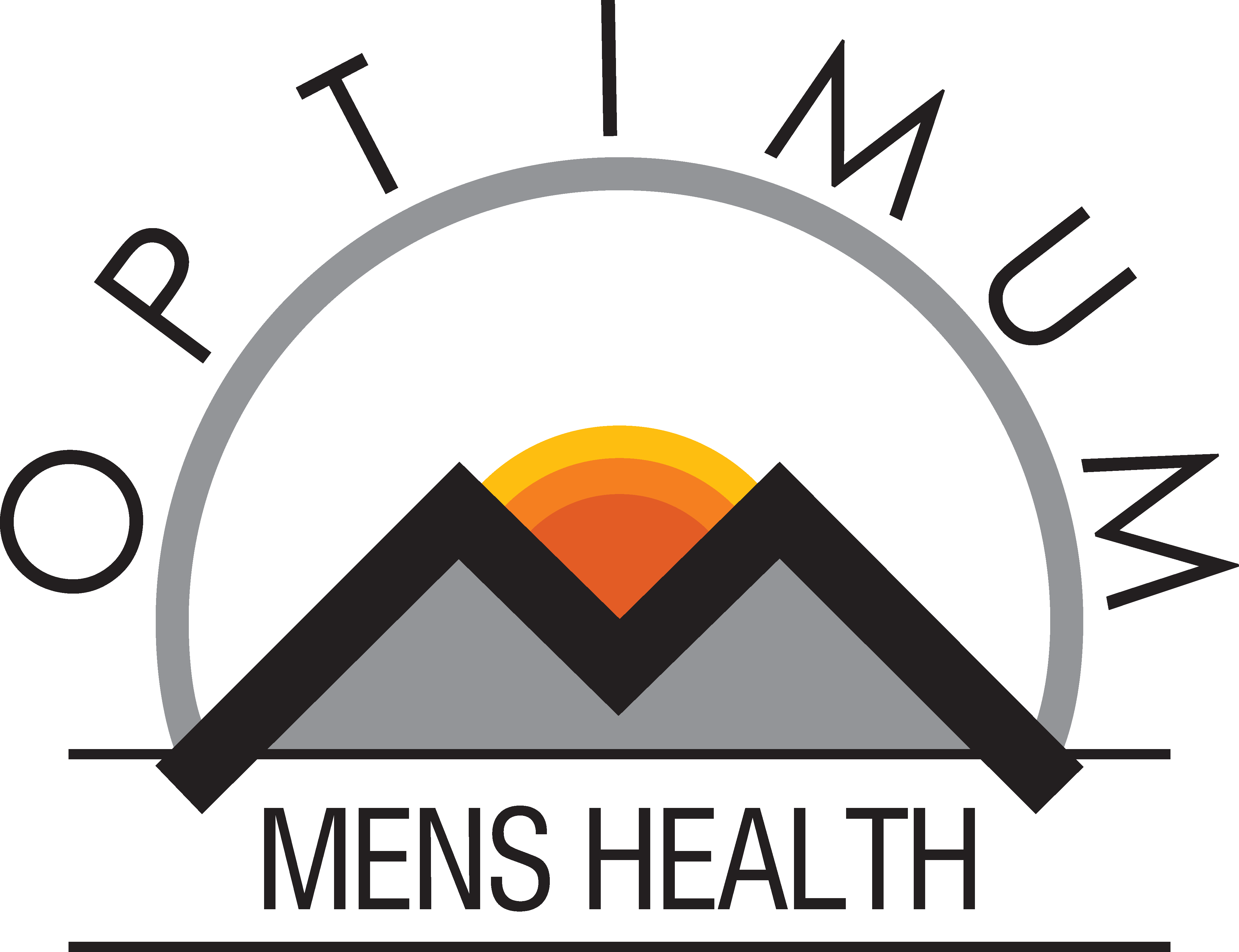 Not All Testosterone Replacement Therapy (TRT) Is Created